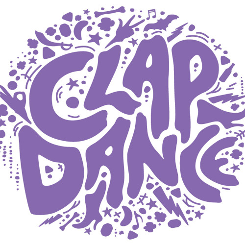 Clap Dance's avatar