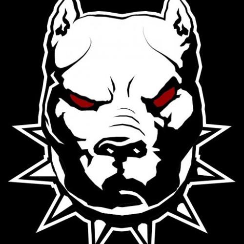 Serdar_H.'s avatar