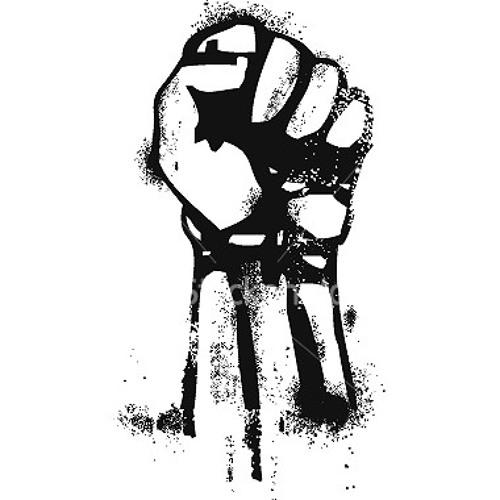 Revolution - Bumpy (snip)
