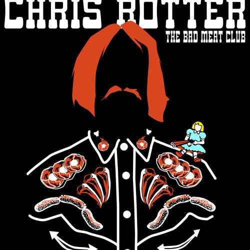 chris rotter's avatar
