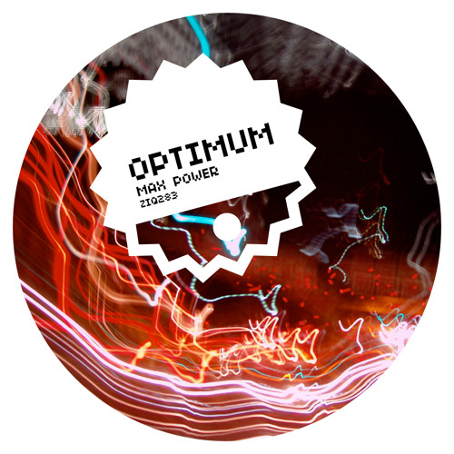 optimum's avatar