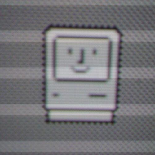 d:raf's avatar