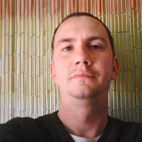 dj Jonny Blaze's avatar