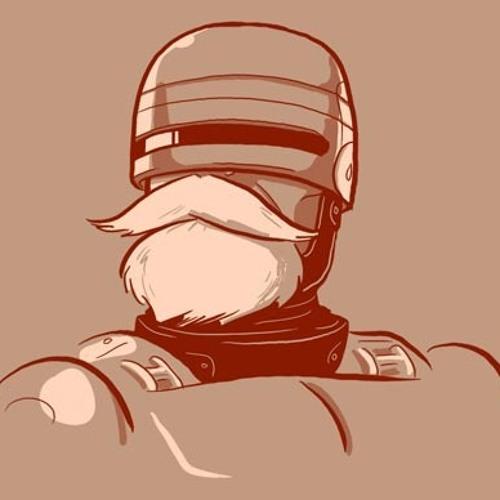 kapiten's avatar