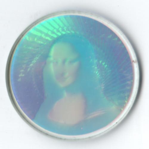 symARTry's avatar
