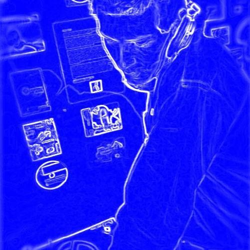 dj_richter's avatar
