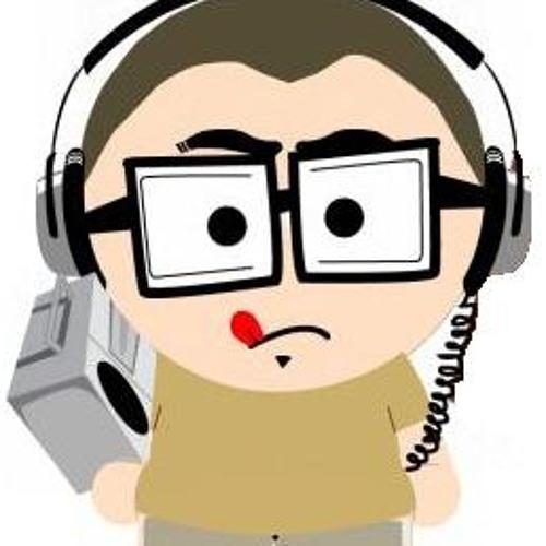 thegr8tiny's avatar