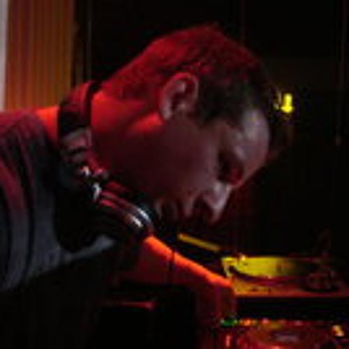 Brian Falls's avatar