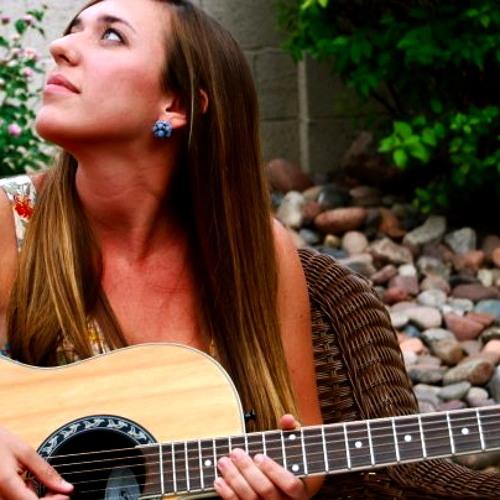 Tessa Karrys's avatar
