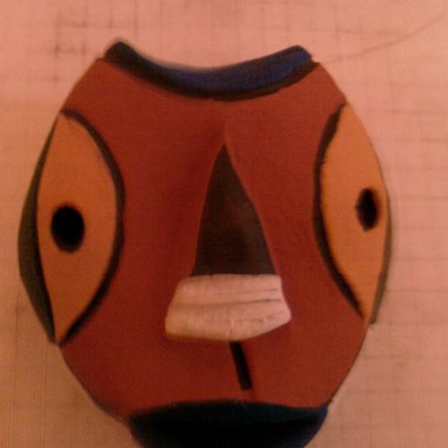 DWRZ's avatar