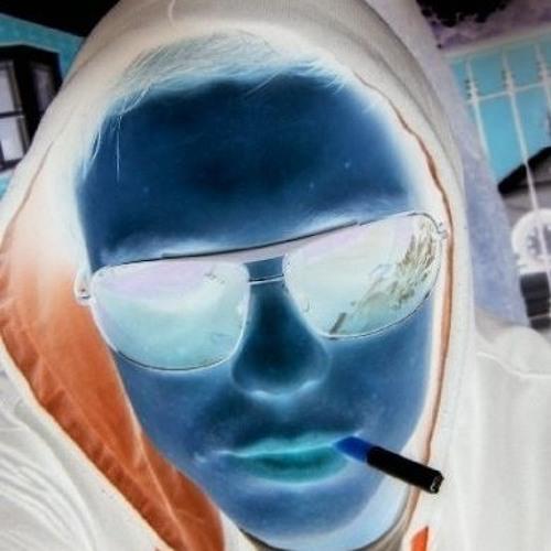 Liqweed's avatar