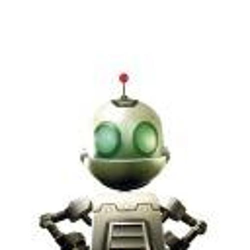 Android Humanoid's avatar