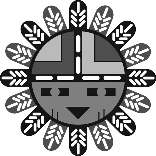 nickbjones's avatar
