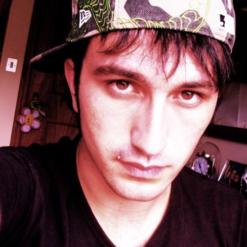 Francesco Fly's avatar