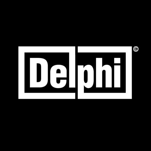 The Delphi Label's avatar