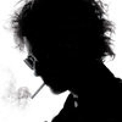 kronikfan's avatar