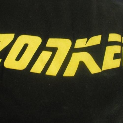 Zonked!'s avatar