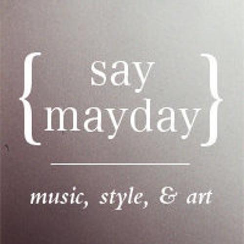 Say Mayday's avatar