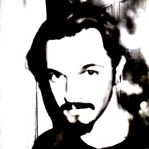 Afion's avatar