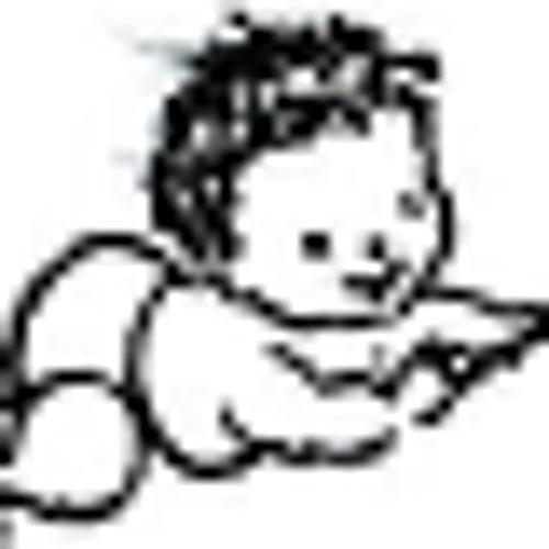 Obscene Baby Auction's avatar