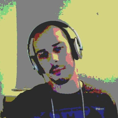 Barbz_'s avatar