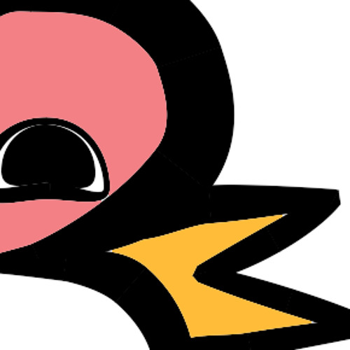 MooJ's avatar