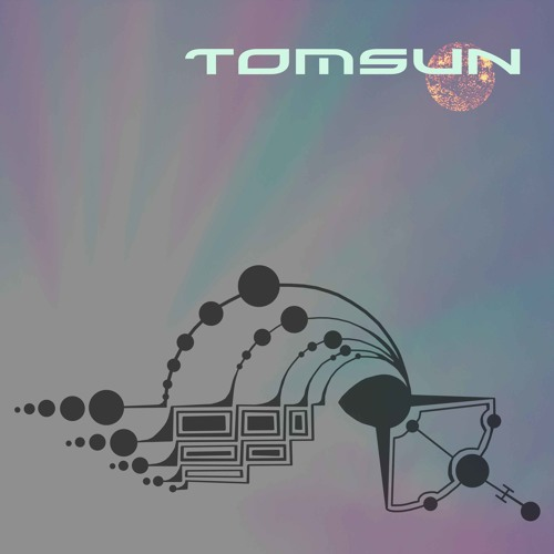tomsun-uk's avatar