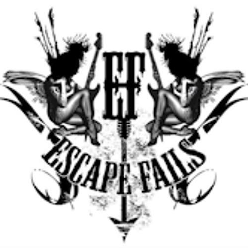 Escape Fails's avatar
