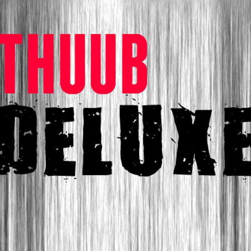 thuubdeluxe's avatar