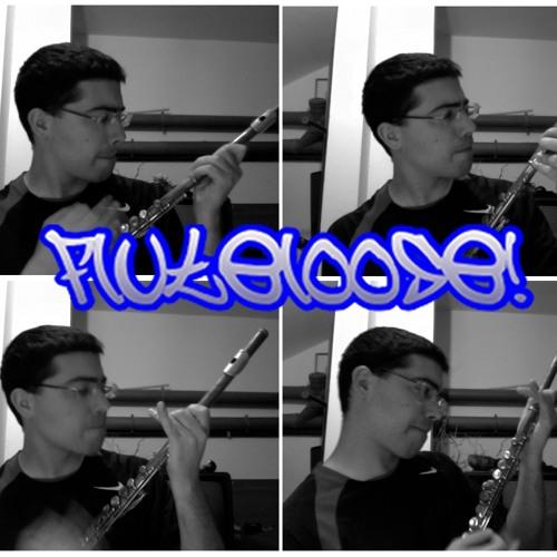 Fluteloose!'s avatar