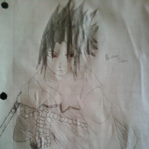 Ev3rAbe's avatar