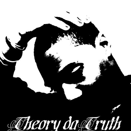 Theory Truth's avatar