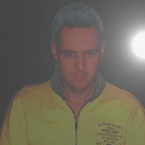 johnobrian's avatar