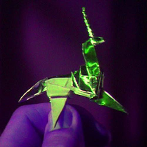 azxtlx green's avatar