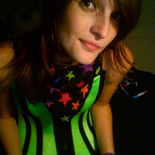 Choxie101's avatar