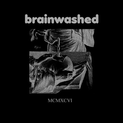 brainwashedcom's avatar