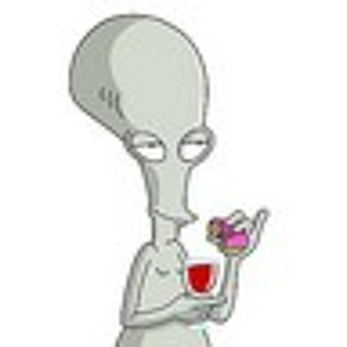 Moudex's avatar