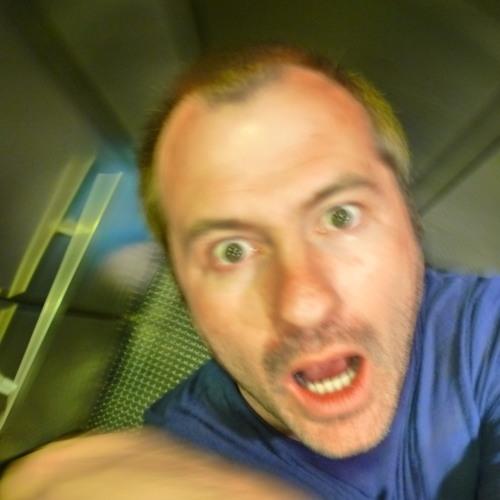 seanq6's avatar