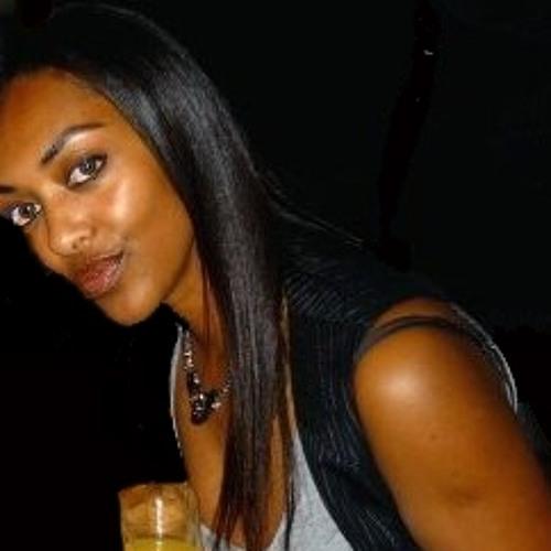 Monica Dee (Deejay)'s avatar