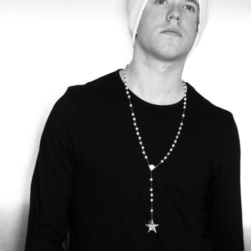 DJ Insynct's avatar