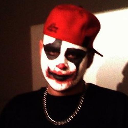 Pappnpapzt's avatar