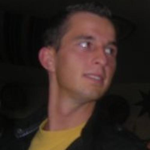 Hannes7k's avatar