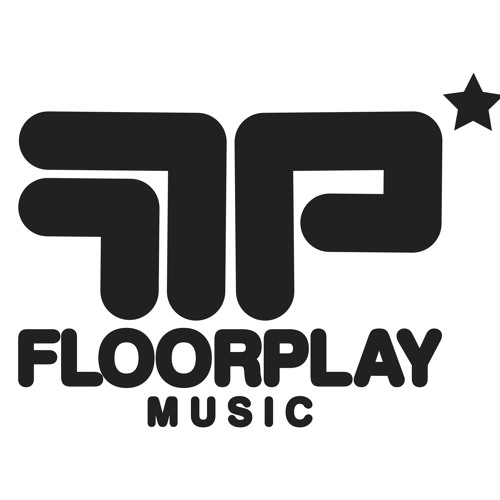 Floorplay Music's avatar