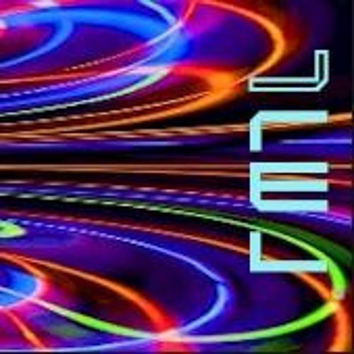 Jrel Music's avatar