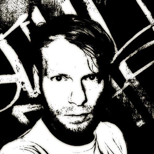cosmic dj's avatar