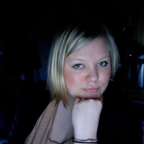 Marie42's avatar