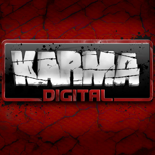Karma Digital's avatar