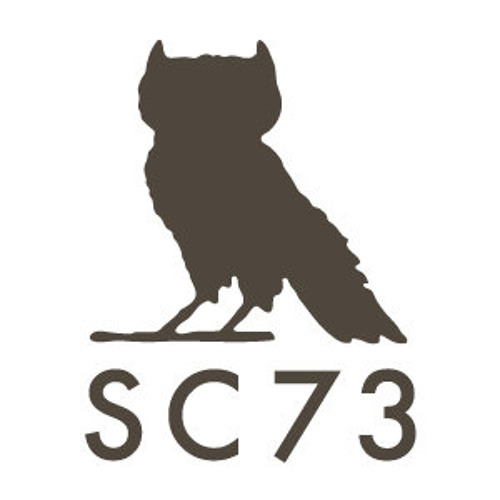 SC73 presents a mix from DJ Wonder inspired by Planet Rock NY