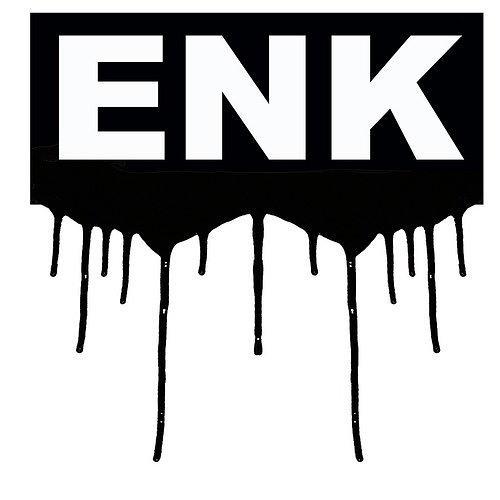 ENK's avatar