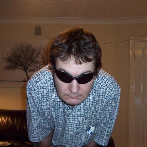 bgeddy's avatar